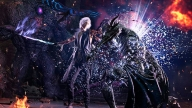 Devil May Cry 5 Special Edition Xbox Series X