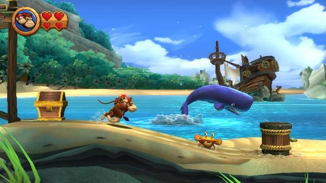 Donkey-Kong-Country-Returns-3D-Microplay