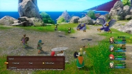 Dragon Quest XI S Echoes Of Elusive Definitive Edition Switch
