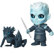Figura 5 Star Game Of Thrones Night King