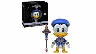 Figura 5 Star Kingdom Hearrts 3 Donald
