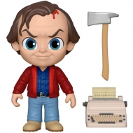 Figura 5 Star The Shining Jack Torrance