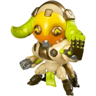 Figura Cute But Deadly Overwatch Orisa