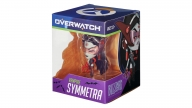 Figura Cute But Deadly Overwatch Vampire Symmetra