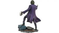 Figura DC Gallery Batman Dark Knight Joker Statue