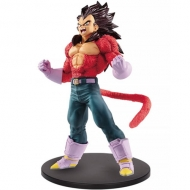 Figura Dragon Ball GT Blood Of Saiyans SS4