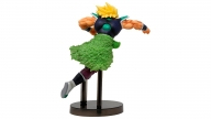 Figura Dragon Ball Super Broly Super Saiyan