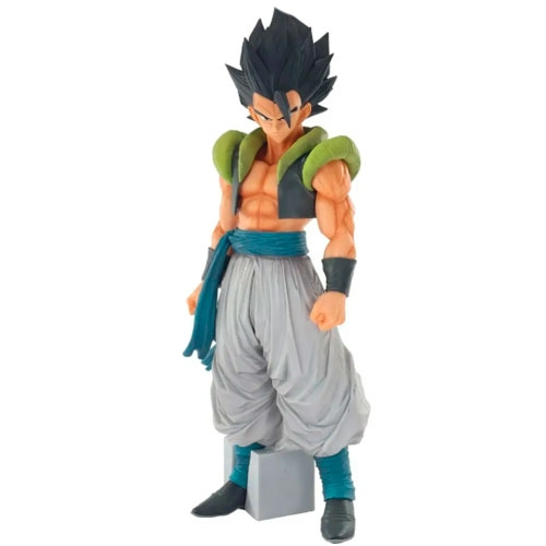 Figura Dragon Ball Super Master Stars Piece