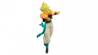 Figura Dragon Ball Super Match Makers Super Saiyan Gogeta