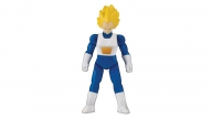 Figura Dragon Ball Super Spin Battlers Blind