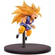 Figura Dragon Ball Z Goku Super Saiyan 3