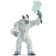 Figura Eldrador Ice World Monster