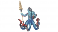 Figura Eldrador Water World Monster