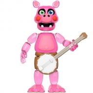 Figura Five Nights At Freddys Pizzeria Simulator Pigpatch