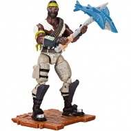 Figura Fortnite Bandolier Epic Games