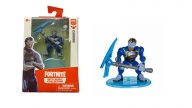 Figura Fortnite Battle Royale Collection 1 Pack Epic