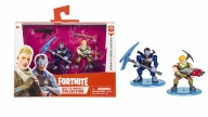 Figura Fortnite Battle Royale Collection 2 Pack Epic Games