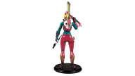 Figura Fortnite Deluxe Skully
