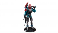 Figura Fortnite Deluxe Vendetta