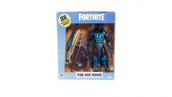 Figura Fortnite Ice King