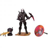 Figura Fortnite Omega Early Game Survival Kit