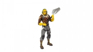 Figura Fortnite Raptor