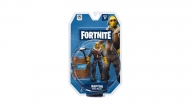 Figura Fortnite Raptor Epic Games