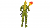 Figura Fortnite Rex