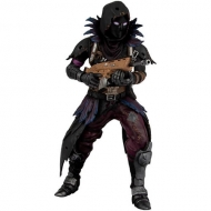Figura Fortnite Scale Raven Deluxe