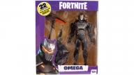 Figura Fortnite Series 1 Omega