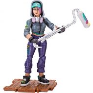 Figura Fortnite Teknique Epic Games