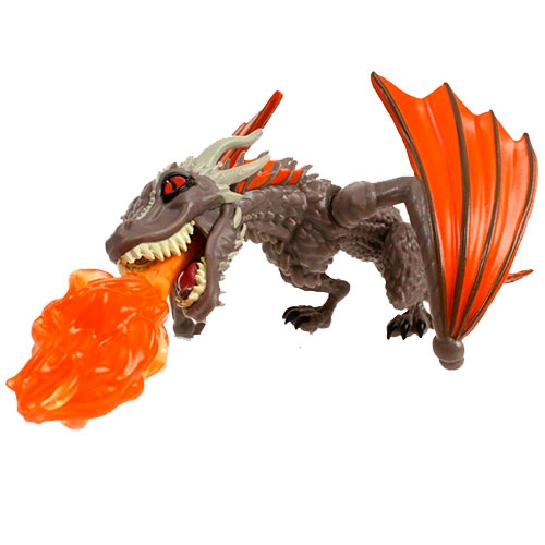 Figura Game Of Thrones Drogon