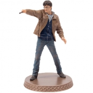 Figura Harry Potter 12 cm