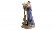 Figura Harry Potter Dumbledore