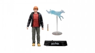 Figura Harry Potter Ron Weasley Scale 7""