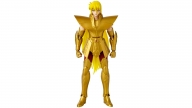 Figura Knights Of The Zodiac Virgo Shaka Anime Heroes Bandai