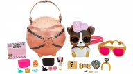 Figura LOL Surprise! Biggie Pets