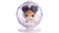 Figura LOL Surprise! Dolls Fluffy Pets