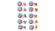Figura Little Pet Shop LPS Hasbro