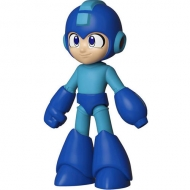 Figura Mega Man Action Figure Funko
