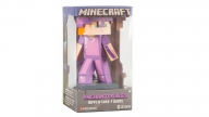 Figura Minecraft Adventure Enchanted Alex Jinx