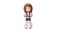 Figura My Hero Academia World Collectable Vol 1