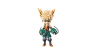 Figura My Hero Academia World Collectable Vol 3