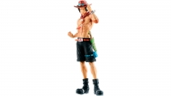 Figura One Piece Portgas D Ace 20TH Anniversary