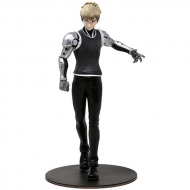 Figura One Punch Man Genos DFX Premium