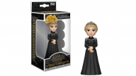Figura Rock Candy Game Of Thrones Cersei Lannister