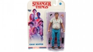 Figura Stranger Things MCfarlane