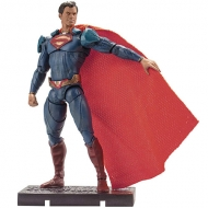Figura Superman Injustice 2