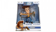 Figura Toy Story Woody Metalfigs