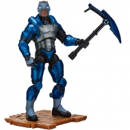 Figura Fortnite Carbide Epic Games